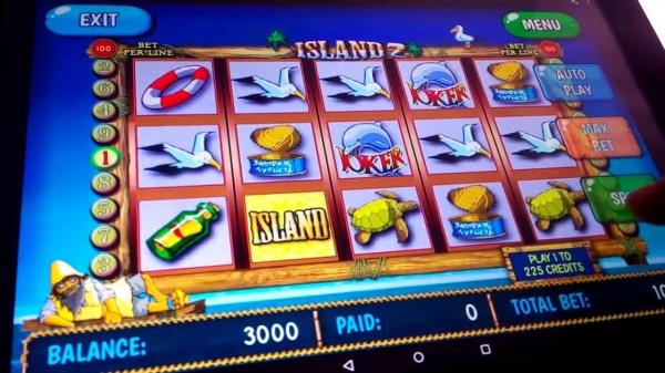 Скачать игровые автоматы фортуна
