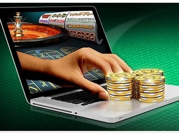 играть на монету в казино
