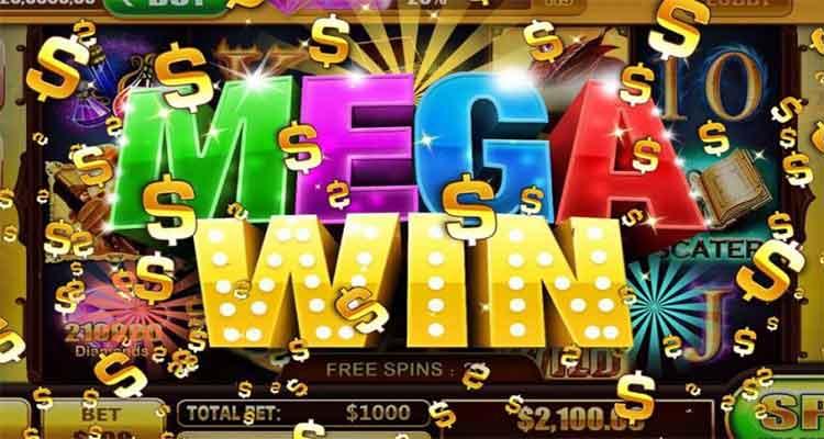 Играть в гранд казино бонусы для казино онлайн