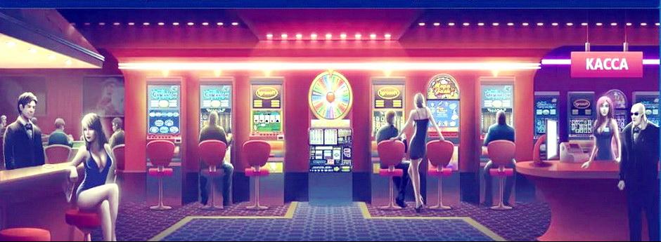 Играть на деньги в казино в игровые автоматы sunquer как играть в игру на картах очко