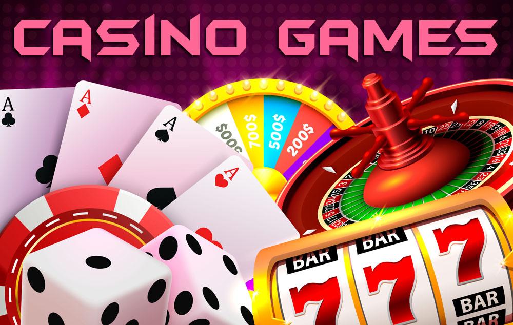 Европейское онлайн казино бесплатно играть бесплатно в обезьянки как в игровые автоматы