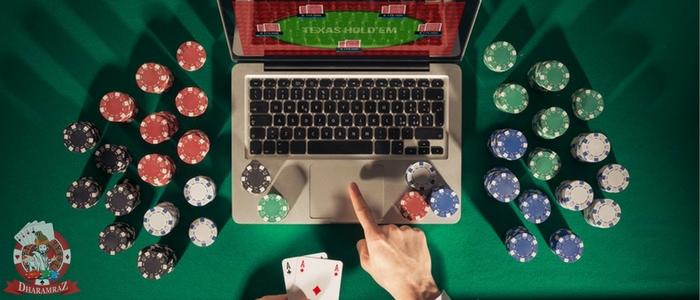 Обмануть слоты онлайн казино карты на раздевание играть в дурака