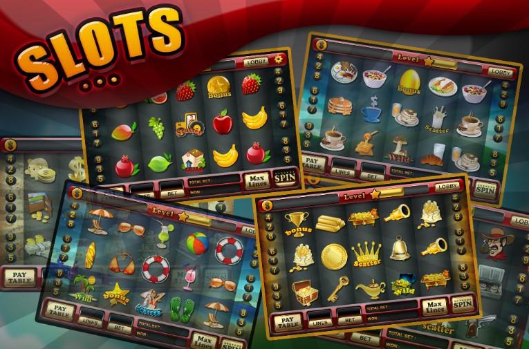 Игровые автоматы онлайн бесплатно играть ацтек голд