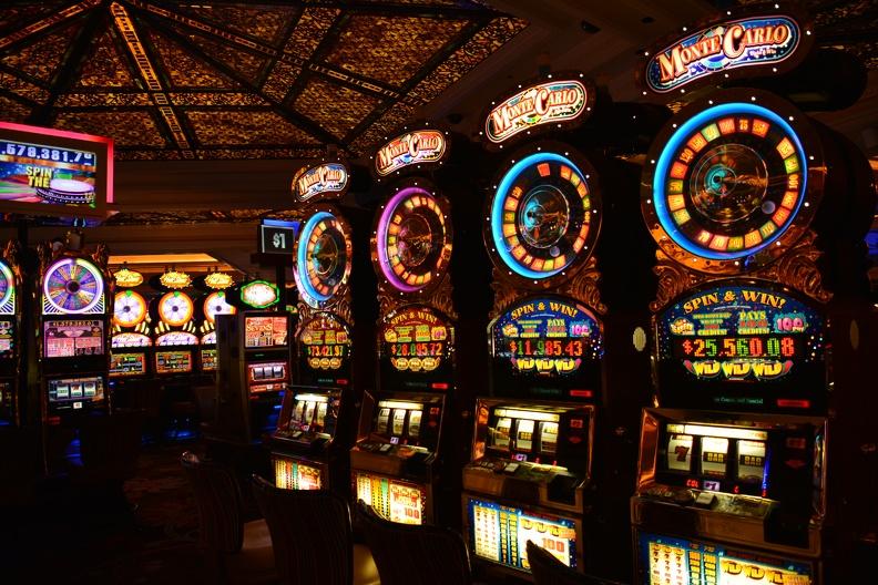 Онлайн казино рулетка на рубли для кпк