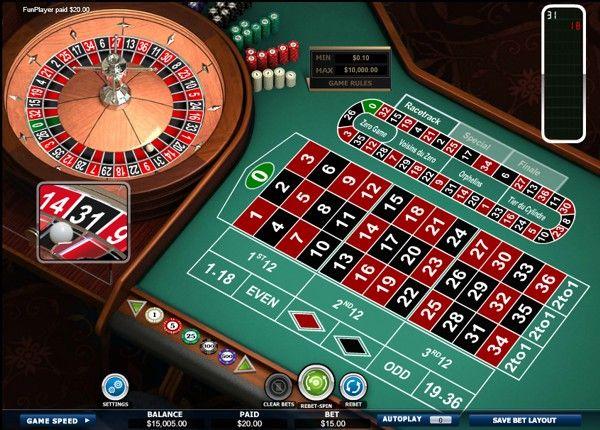 Кто играл в онлайн казино casino club как играть в доту 2 на других картах