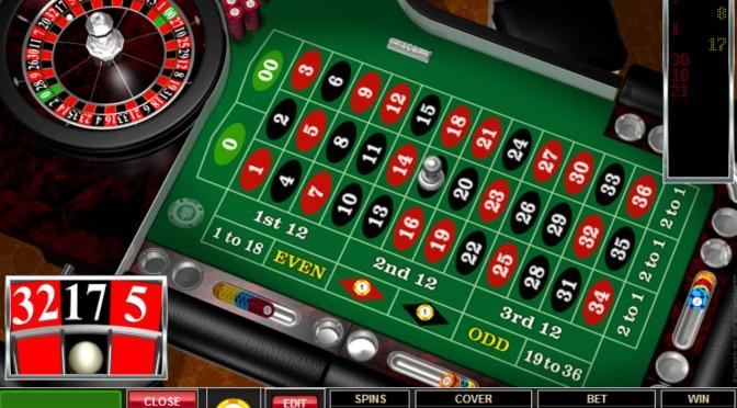 казино технолоджи игрови автоматы