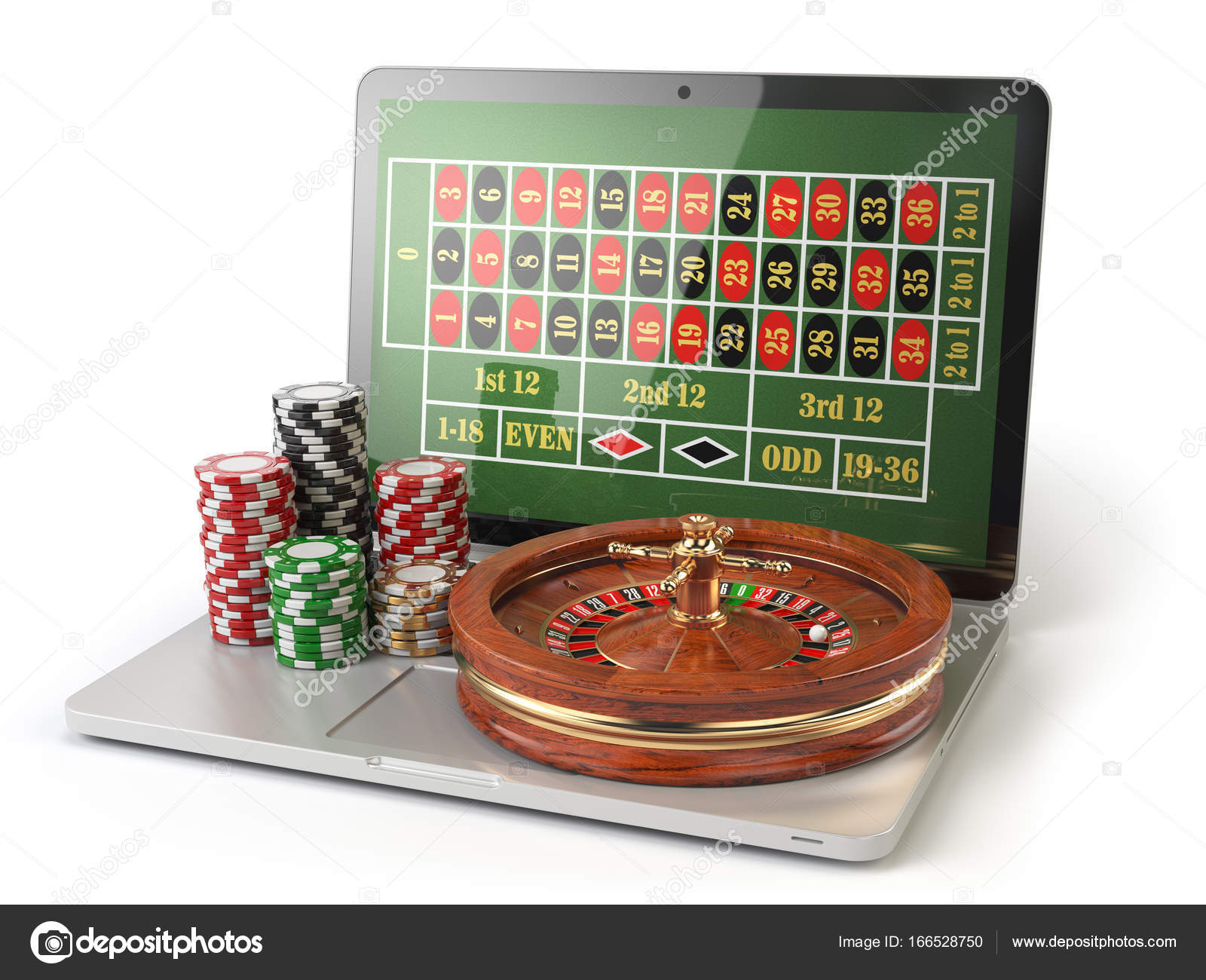 Скачать правила карточных игр в казино играть в казино виртуальные деньги