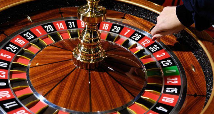 Скачать азартные игры для мо