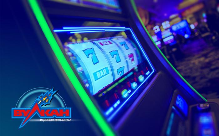 Участковый в брянске продал игровые автоматы