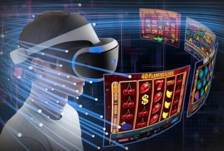 Отзывы о казино rewin