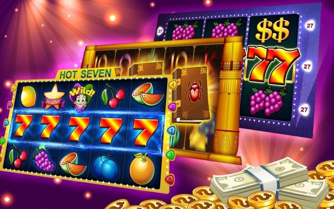 Игровой клуб казино играть бесплатно и без регистрации 02 гибдд уфа игровые автоматы