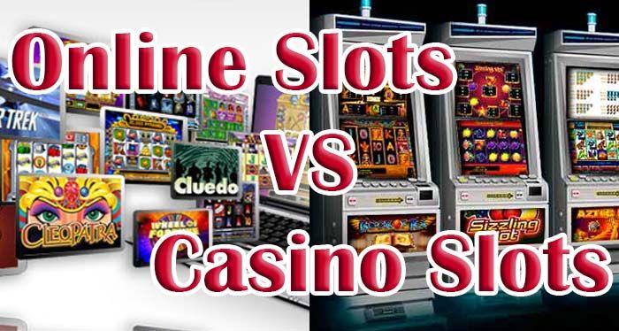 Игровые автоматы на деньги онлайн на рубли официальный игровой автомат трасса