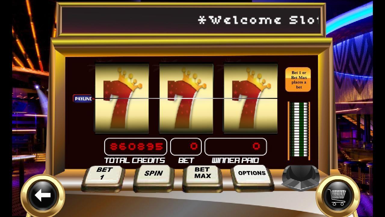 Видеочат рулетка онлайн бесплатно по всему миру мобильный покер онлайн игры