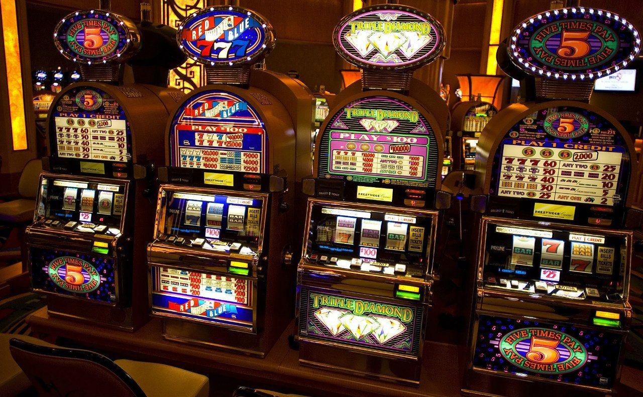 Игровые автоматы играть бесплатно 777 слот играть в автоматы бесплатно слоты