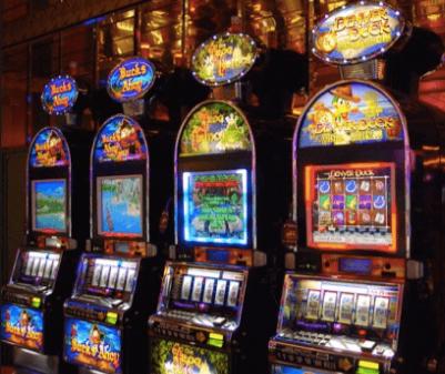 Большой куш игровые автоматы чит cash casino online games