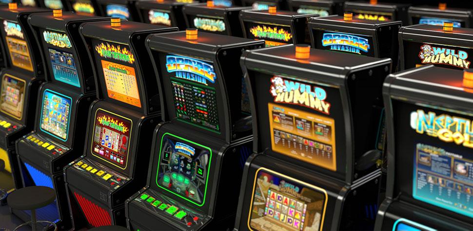 inurl showthread php p игровые автоматы онлайн бесплатно играть