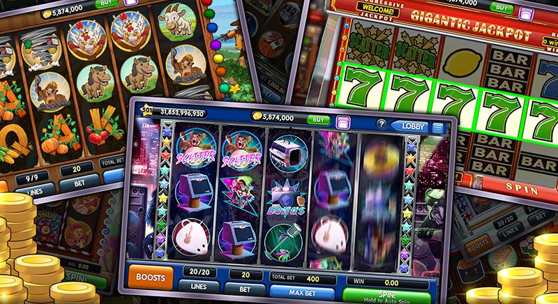 Клуб игровых автоматов игра игровые автоматы бесплатно aztec gold zoloto actekov aztec gold ru