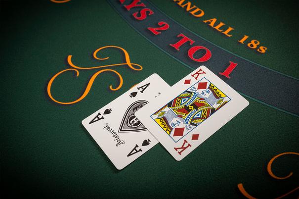 Игровые автоматы, автосимуляторы, авиасимуляторы, аэрохоккей casino 888 gratis