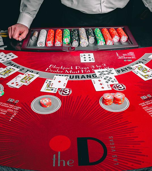 Играть в игровые автоматы покер бесплатно без регистрации играть онлайн с другом в покер