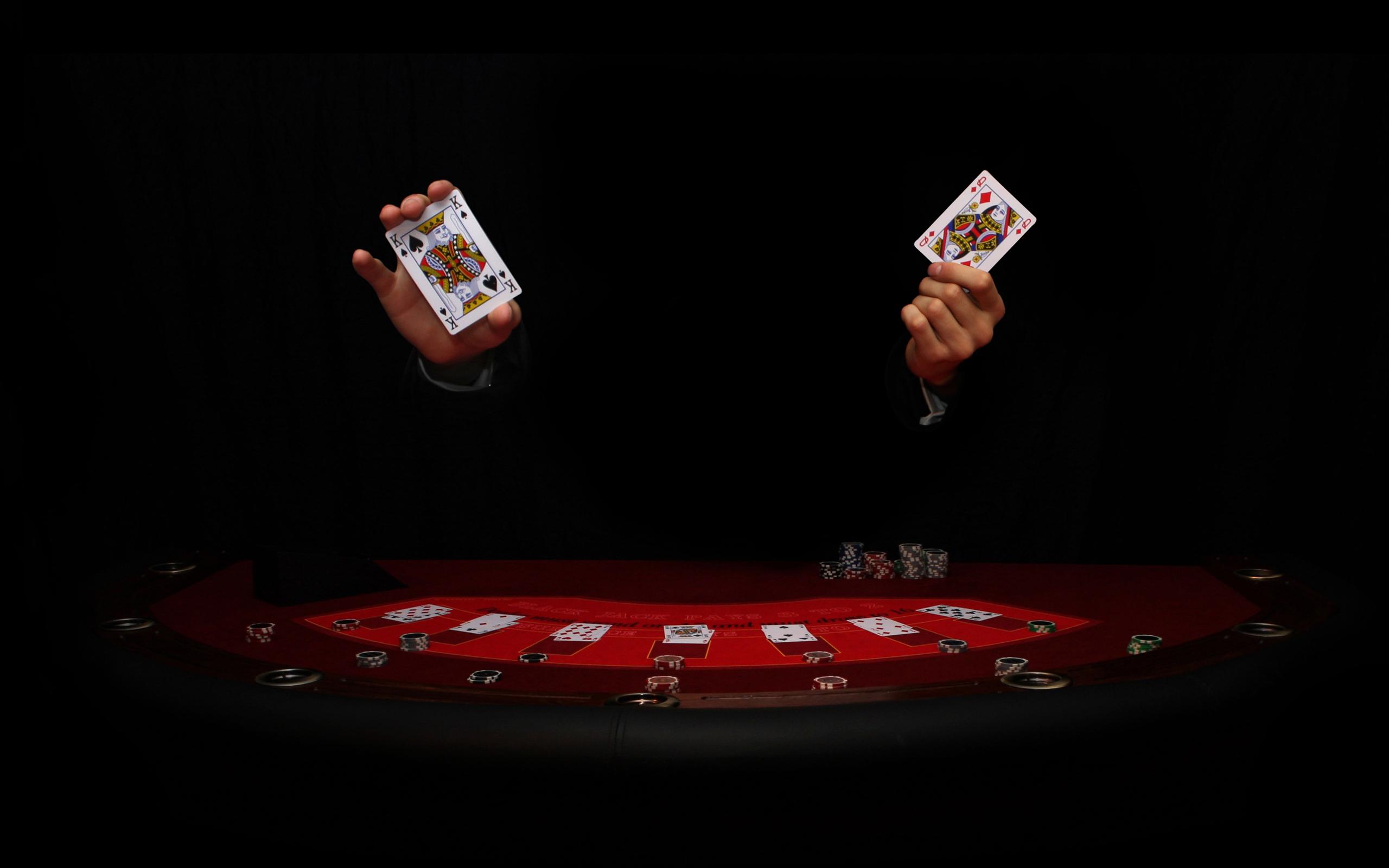 Играть в игру казино без денег играть игровые автоматы онлайн бесплатно сейчас