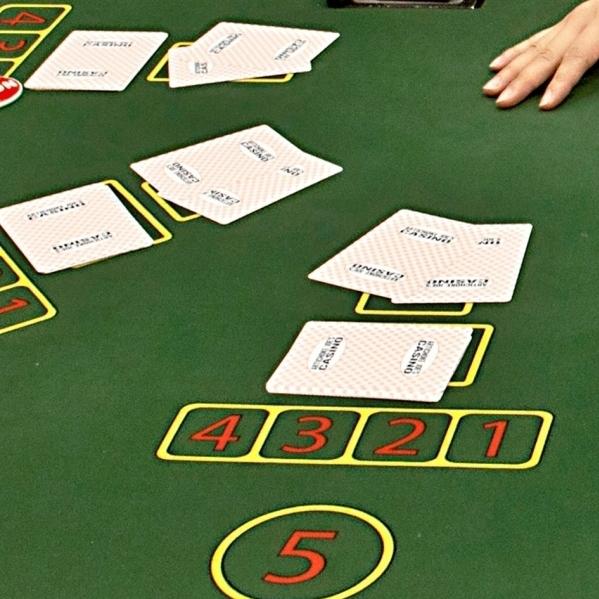 Обыграть казино стабильный заработок на интернет рулетке tcgkfnyj