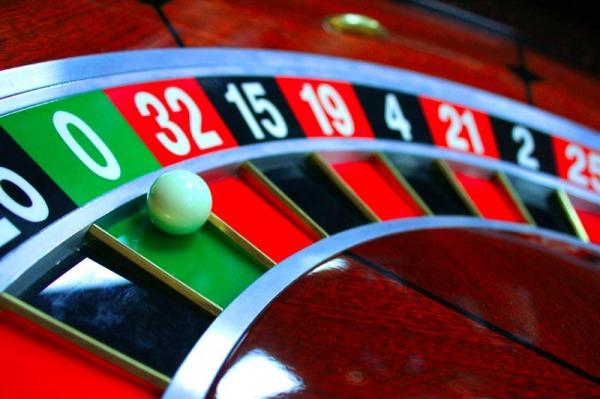 Скачать оружейник 2 азартные игры со смертью в формате тхт