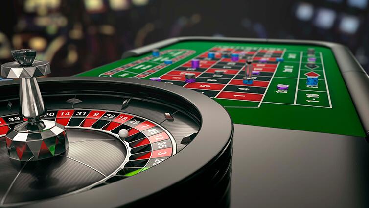 Играть в онлайн казино украина на гривны ночь покера трейлер онлайн
